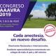 Congreso AAAVRA