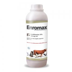 Enromax