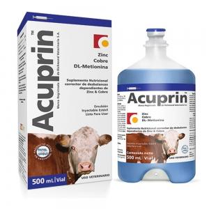 Acuprin 500