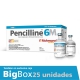 Penicilline 6M