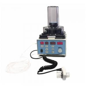Ventilador Anestésico Automático RDV