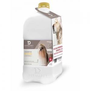 Dermapet-Groom-lacio