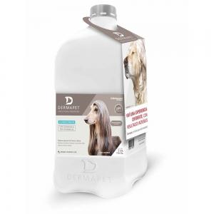 Dermapet-Hair-Style-conditioner