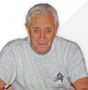 Norberto Ramon Onainty