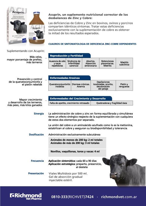 Informe-técnico-Acuprin-2020-1