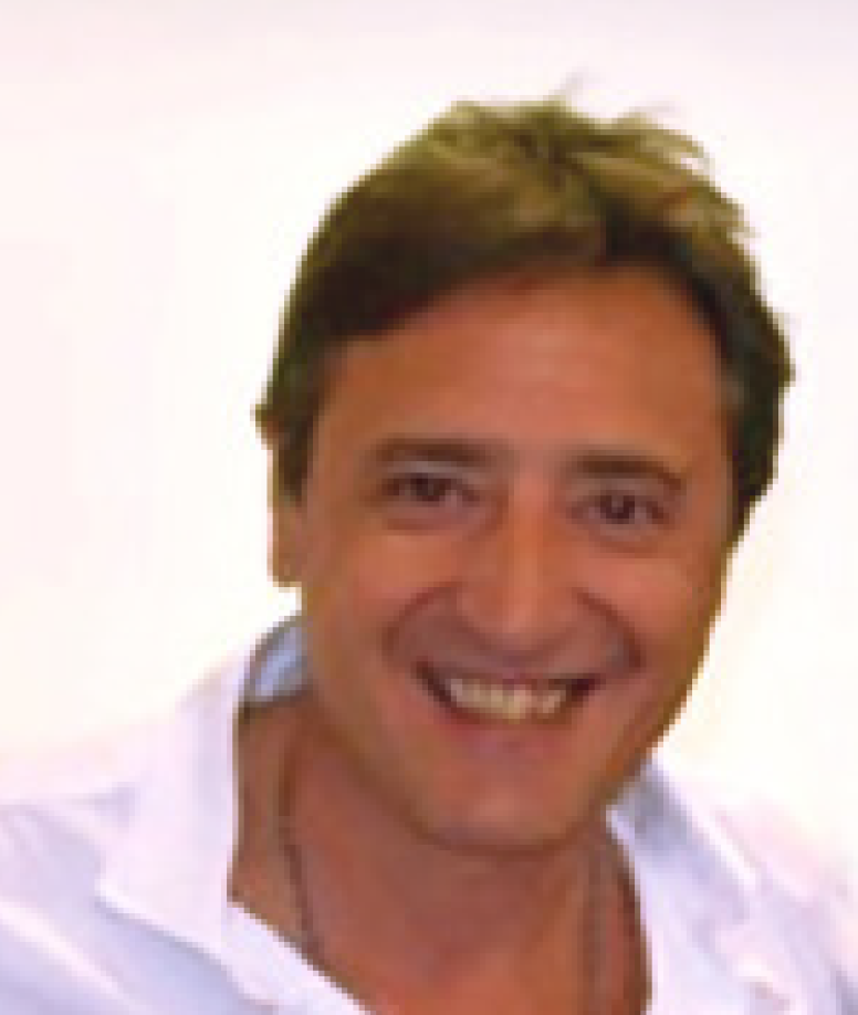 Juan Onainty