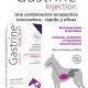gastrine injection