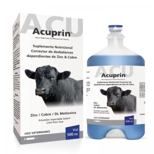 acuprin