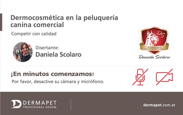 Daniela Scolaro