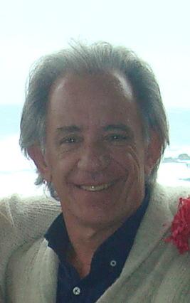 Carlos Espinosa Buschiazzo M.V.
