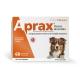 APRAX_GRANDES