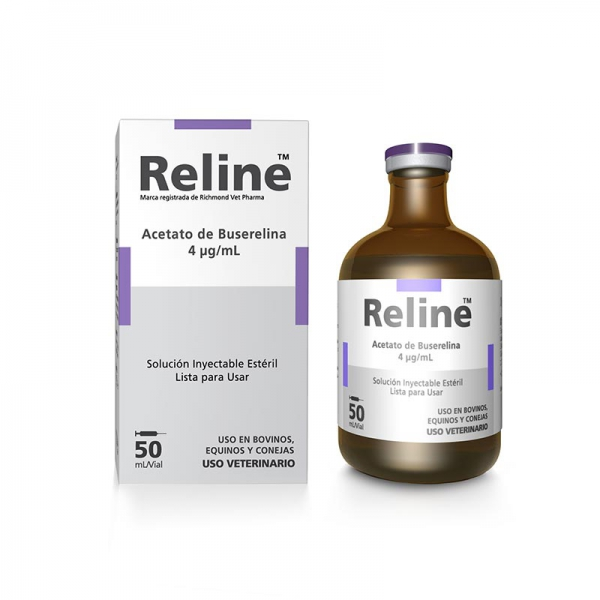 RELINE 50ml