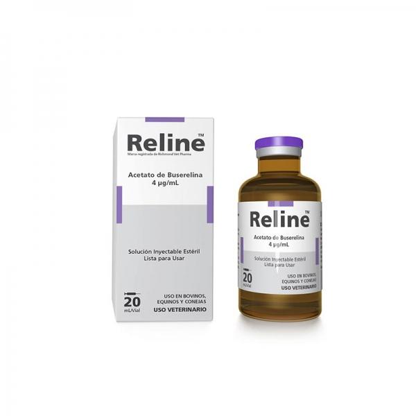 RELINE 20ML